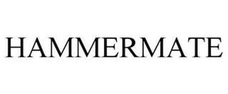 HAMMERMATE