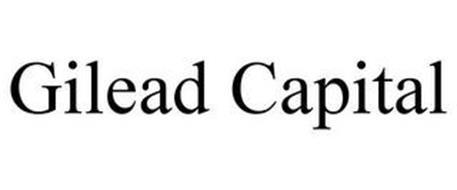 GILEAD CAPITAL