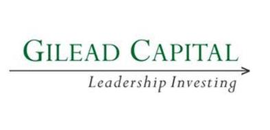 GILEAD CAPITAL LEADERSHIP INVESTING