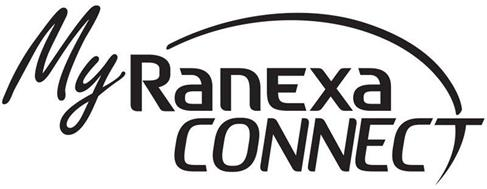 MY RANEXA CONNECT