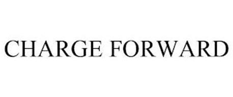 CHARGE FORWARD