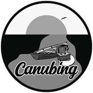CANUBING