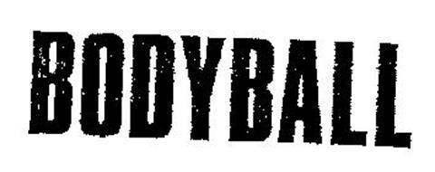 BODYBALL