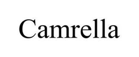 CAMRELLA