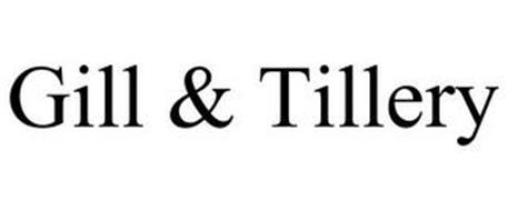 GILL & TILLERY