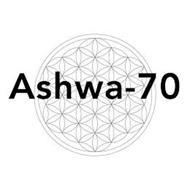 ASHWA-70