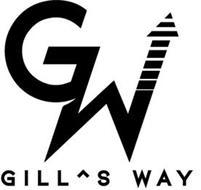 GW GILL'S WAY