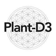 PLANT-D3