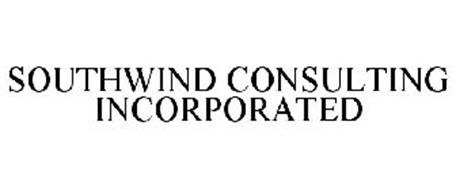 SOUTHWIND CONSULTING INCORPORATED