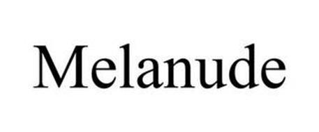 MELANUDE