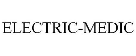 ELECTRIC-MEDIC