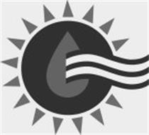 Gillece Heating and Cooling, Inc.