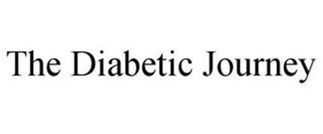 THE DIABETIC JOURNEY