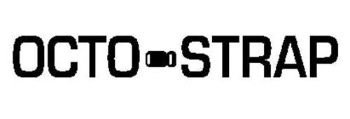 OCTO-STRAP