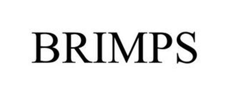 BRIMPS