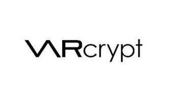 VARCRYPT