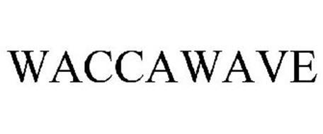 WACCAWAVE