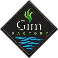 GIM FACTORY