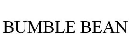 BUMBLE BEANS
