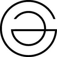 Gina de Givenchy, LLC