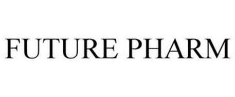 FUTURE PHARM