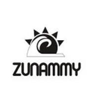 ZUNAMMY