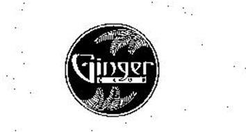 GINGER CLUB