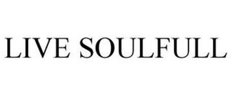 LIVE SOULFULL