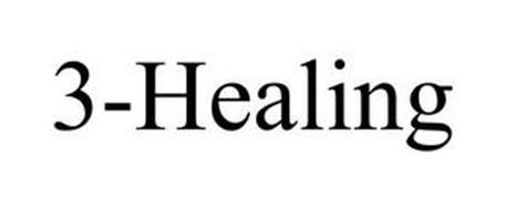 3-HEALING