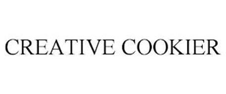CREATIVE COOKIER