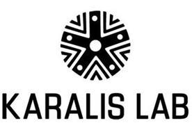 KARALIS LAB