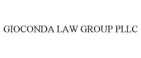 GIOCONDA LAW GROUP PLLC
