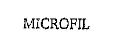 MICROFIL
