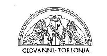 GIOVANNI-TORLONIA