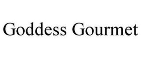 GODDESS GOURMET
