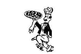 Giovanni's Pizza, Inc.