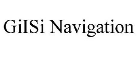 GIISI NAVIGATION
