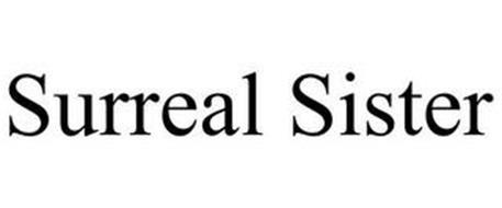 SURREAL SISTER