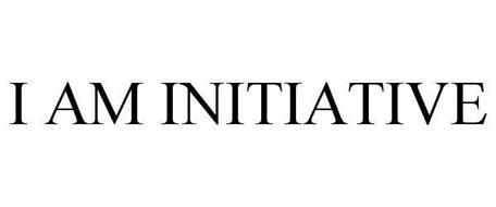 I AM INITIATIVE