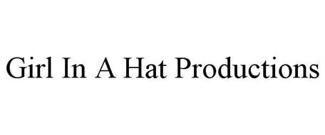 GIRL IN A HAT PRODUCTIONS