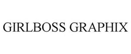 GIRLBOSS GRAPHIX