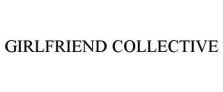GIRLFRIEND COLLECTIVE