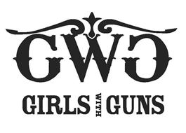 gwg girls with guns trademark of girls with guns serial