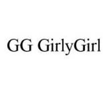 GG GIRLYGIRL