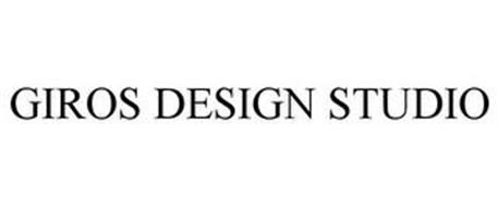 GIROS DESIGN STUDIO