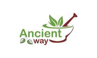 ANCIENT WAY