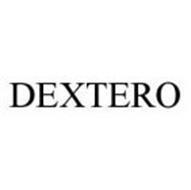 DEXTERO