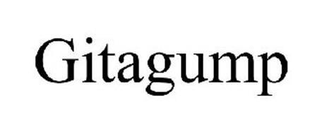 GITAGUMP