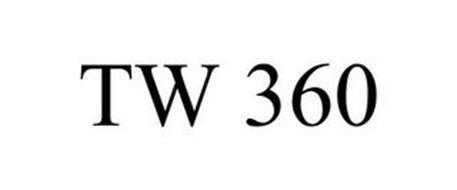 TW 360
