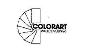 COLORART WALLCOVERINGS